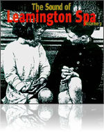 The Sound of Leamington Spa (Volume 2)